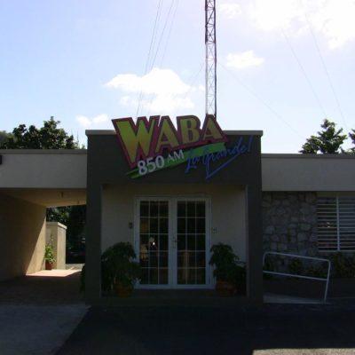waba front